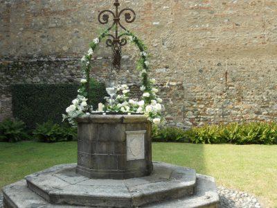 CastelloJerago Pozzo