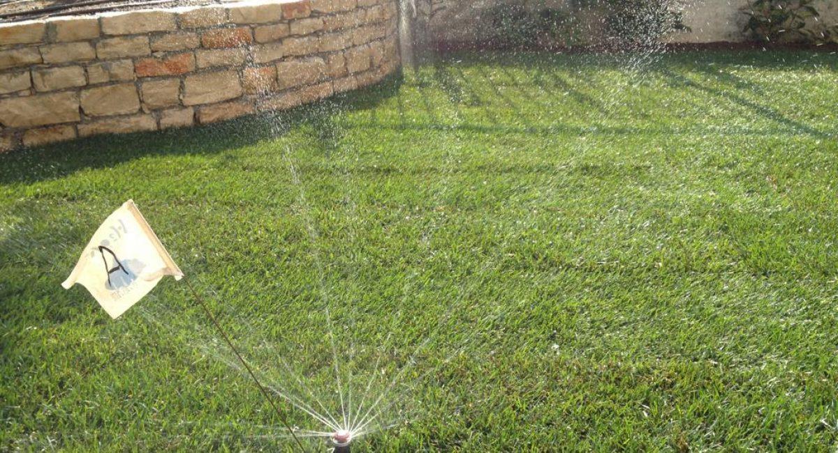 irrigazione100