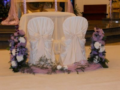 sedie-sposi