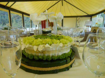 torta-elegante